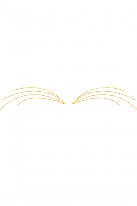 Graphische Darstellung des Sky String 2D